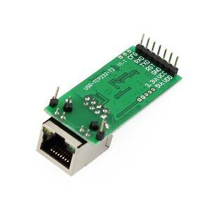USRIOT-USR-TCP232-T2-Tiny-Serial-Ethernet-Converter-Module-Q18042