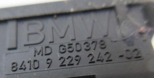 Genuine Mini Usb Y Av-In Aux Zócalo para R56 R55 R58 R57 R59 R60 R61-9229242