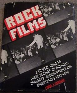 Rock-n-Roll-Films-Musicals-Concerts-Documentaries-Soundtracks-Movies-Book-Live