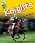 Knights by Annabelle Lynch (Paperback, 2013)