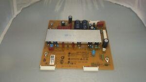 PLACA-ZSUS-EBR68342001-EAX62081002-42PT351
