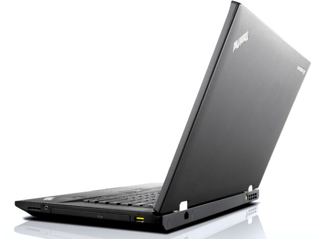 LENOVO THINKPAD L530 portatile 2.60GHZ CORE I5 4GB 500GB 15.6