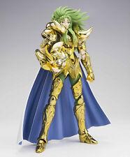 Saint Seiya: Saint Cloth Myth EX Aries Shion Holy War Version Action Figure