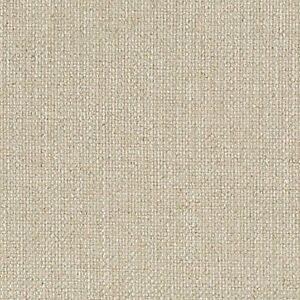 waverly chiswell linen 55 home decor fabric by the yard. Black Bedroom Furniture Sets. Home Design Ideas
