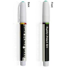 1PCS Conductive Ink Pen Electronic Circui Draw Circuits Conductive Ink NEW U8