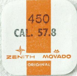 Referral-Small-Wheel-450-C-I-Zenith-57-8