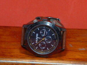 Men-s-Unlisted-Military-Style-Analog-Watch