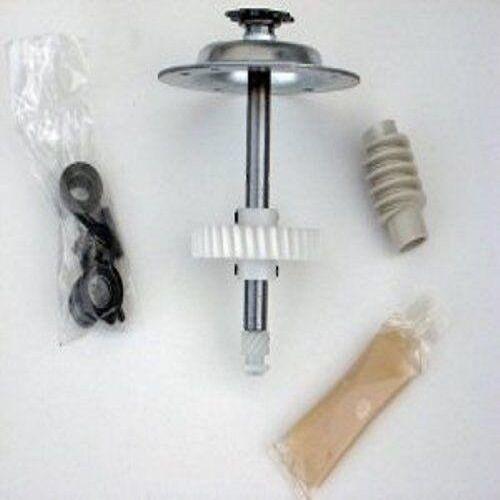 LiftMaster Chamberlain Craftsman Garage Door Opener Gear Full Set FOR 41A5021