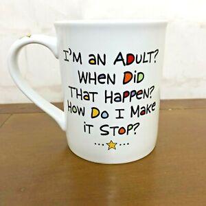Happy-Birthday-coffee-tea-mug-cup-Lorrie-Veasey-Our-Name-Is-Mud-12oz