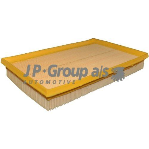 Luftfilter 1118600800