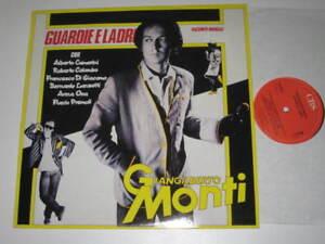 LP-GIANGILBERTO-MONTI-GUARDIE-E-LADRI-CBS-466427-1-NM