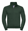 Russell-Felpa-Uomo-Authentic-Full-Zip-Russell