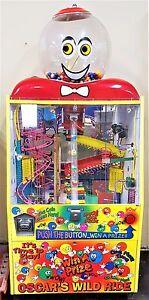QLT-Bubblegum-Machine