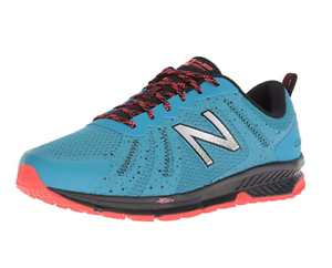 d40b2cc73 Image is loading NEW-BALANCE-MEN-039-S-TRAIL-RUNNING-SHOES-