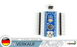 Nano-v3-0-atmega328p-au-MCU-REGULADOR-Micro-con-16m-5v-CH340G-board-para-Arduino