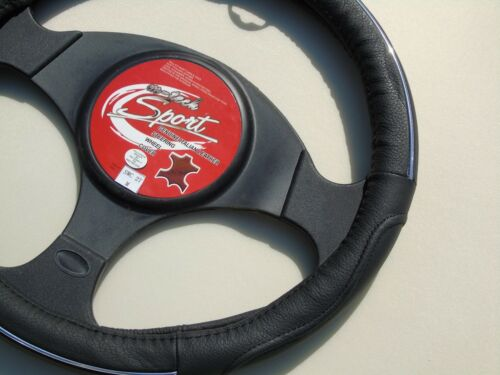 i SWC 27 MEDIUM TO FIT A LEXUS IS200 STEERING WHEEL COVER