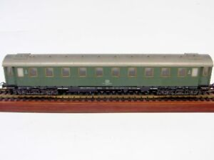 Marklin-4276-MDT20146