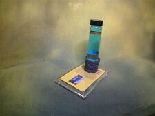 Indiana Jones Temple of Doom, Antidote Vial Replica, With Jungle Stand, Cool