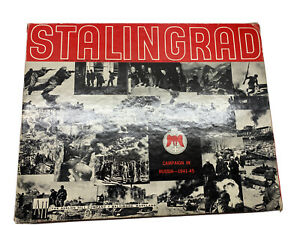 Vintage-Board-Game-From-1963-Stalingrad-Germany-s-Campaign-In-Russia