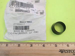 Genuine Sea Doo GTI GTX LRV XP Sportster Impeller Ring 271000517