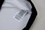 Jungen-Adidas-Estro-15-Top-T-Shirt-Kids-Fusball-Training-Grose-M-L-XL miniatura 13