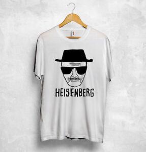 Heisenberg-T-Shirt-Breaking-Bad-Head-Face-Walter-White-Blue-Meth-Weed-Pinkman