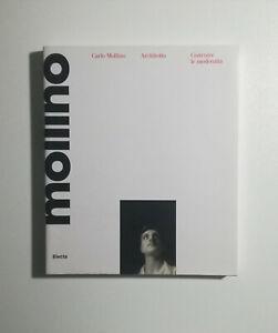 CARLO-MOLLINO-architetto-Costruire-la-modernita-Gio-Ponti-Albini-Sottsass-Munari