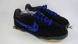 New 2004 Nike Air Zoom FC SB