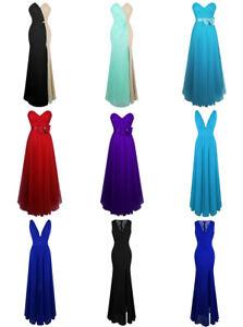 Angel-fashions-Abendkleid-Zufaellig-senden-Zusaetzlicher-Wert-Neues-Jahr-Geschenk
