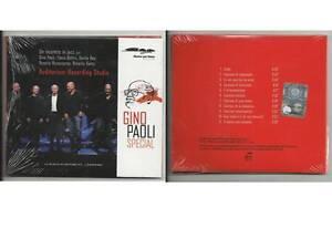 Gino-Paoli-Special-cd-nr-1