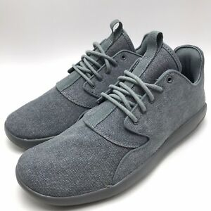 e425e18ba87 Nike Jordan Eclipse Men s Shoes Cool Grey Cool Grey 724010-024