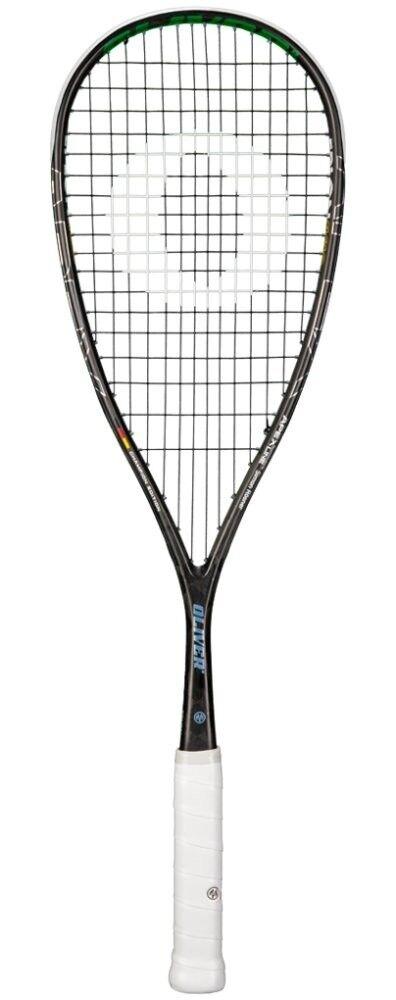 Oliver Apex 900 Squashschlaeger Squash Raquette Raquette