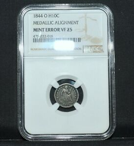 1844-O-SEATED-1-2-HALF-DIME-NGC-VF-25-H10C-MINT-ERROR-SCARCE-L-K-TRUSTED