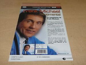 Frank-Michael-Sentimental-Raro-Plan-Media