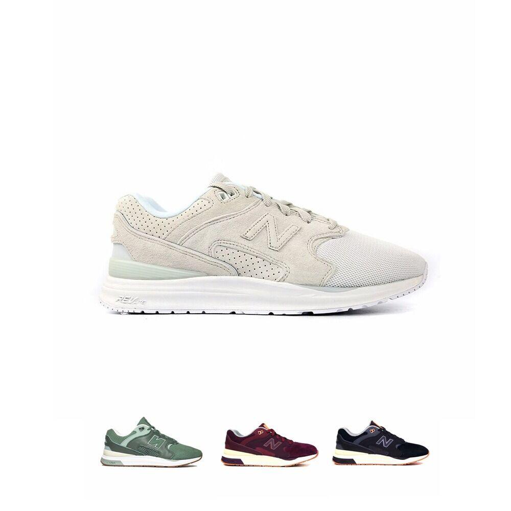 New Balance ML1550 Men's shoes ML1550CW ML1550OT ML1550SA ML1550SB