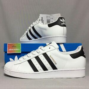 Adidas Superstar UK11 EG4958 EUR46 US11