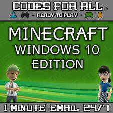 minecraft free download full game windows 7