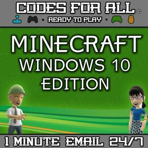 minecraft not opening on windows 10