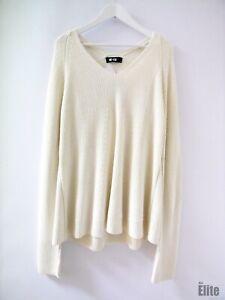 ME-EM-White-Cream-Knit-Size-12-9934-14M