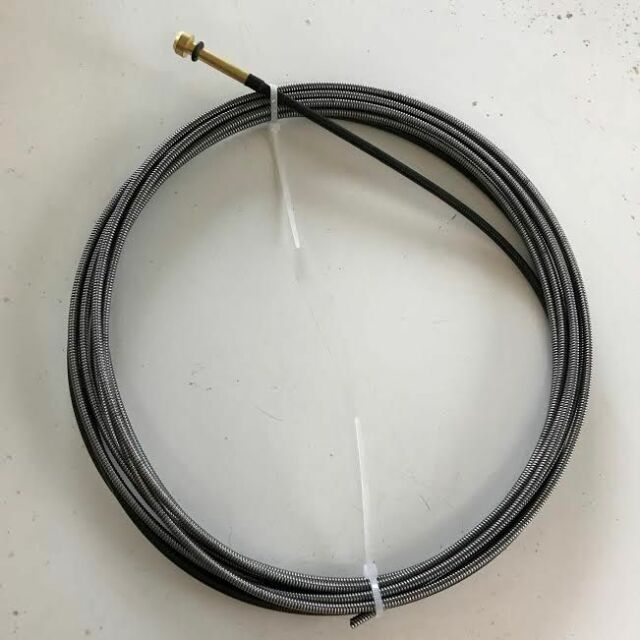 """10 HTP Replacement .030/"""" Contact tips for Lincoln Magnum 100L 125 130 135 175"""