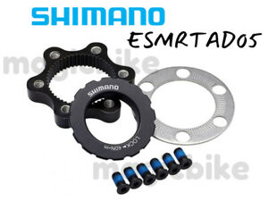 Shimano SM-RTAD05 Disc Rotor Adaptor