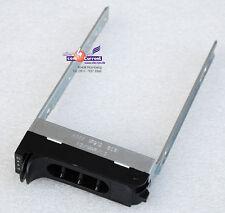 SLIDE HDD CADDY DELL POWERDGE 1550 SERVER SCSI HOTSWAP WECHSELRAHMEN B454