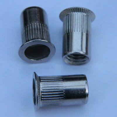 Spannstifte schwere Ausführung Federstahl 6X40mm DIN 1481 100Stk 39100060040