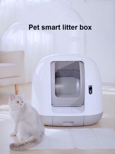 litter robot kitty litter box click here if the banner is blank