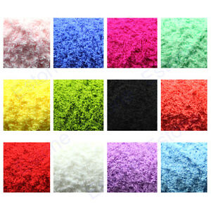 50g-1-Skein-Ultra-Soft-Coral-Fleece-Baby-Warm-Yarn-Knitting-High-Quality-New