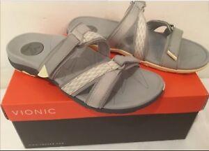 Sandal Orthodontique Sage Braeden Technology couleurs Diverses W Fmt Casual qAZxAwPrt