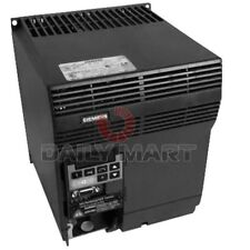 Used Amp Tested Work Siemens 6se3221 0dc40 Micromaster Vector
