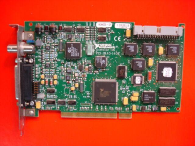 IMAQ PCI-1408 WINDOWS 10 DRIVER DOWNLOAD