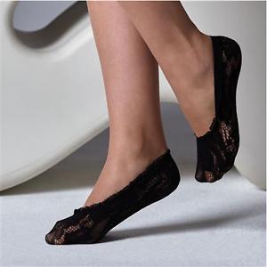 Gipsy cordón del estiramiento manitas | Zapato los trazadores de líneas