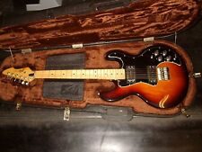 VINTAGE PEAVEY T-60 T60 GUITAR MINT CONDITION!! MUST SEE!! COLLECTOR CONDITION!!